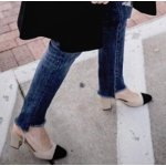 Select Ivanka Trump Women's Shoes Sale @ macys.com