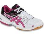 $24.99 ASICS Women's GEL-Rocket 7 Multi Court Shoes B455N
