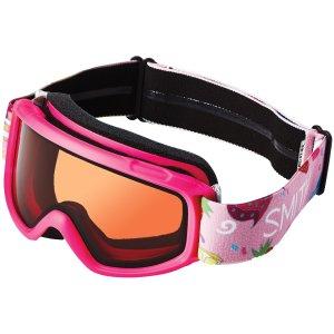 Smith Optics Youth Sidekick Snow Goggles| DICK'S Sporting Goods