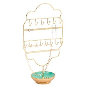 Victorian Jewelry Holder - Gifts For Women - T.J.Maxx