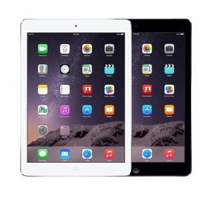 Up $100 Off Select Apple iPad Mini 2 @ Best Buy
