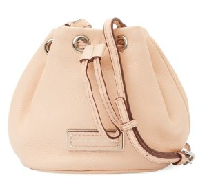 Up to 50% Offwith Marc Jacobs Handbags Purchase @ Gilt