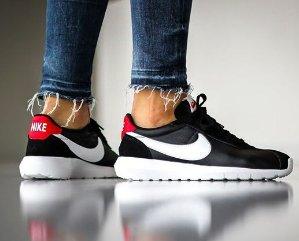 $55.98 NIKE ROSHE LD-1000 WOMEN'S SHOE @ Nike Store