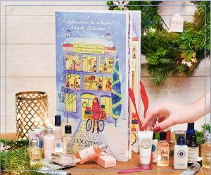 12% Off Select L'OCCITANE Items Sale @ Yamibuy