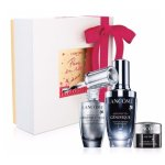 with Lancome Gift Sets Purchase @ Saks Fifth Avenue