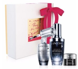 Up to 10-pc Gift ($245 value) with Lancome Gift Sets Purchase @ Saks Fifth Avenue