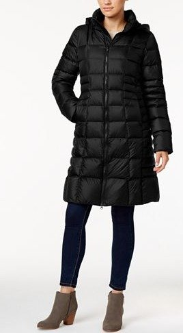 Up to 50% OffSelect The North Face Jackets on Sale @ macys.com