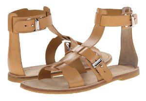 Marc by Marc Jacobs M9000167 Women's Sandal
