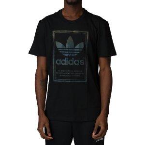 Adidas XENO FRAMED TEE