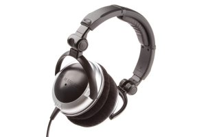 Beyerdynamic DT 660 Premium Headphones