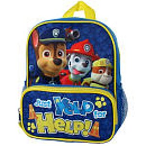As Low as $4.98 Backpack & Lunch Box Sale @ ToysRUs