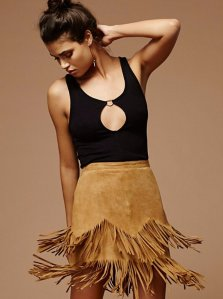Starts From $19.95+Free Shipping Tops Sale @ Free people