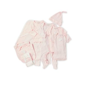 (Newborn Girls) Blossom Gift Set