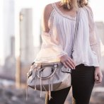 Under $80 Handbags Sale @ Rebecca Minkoff