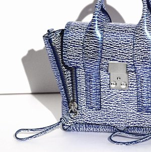 Up to 65% Off 3.1 Phillip Lim On Sale @ Nordstrom