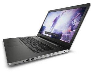 $469 (原价$781.56)Inspiron 17 5000 系列 17.3吋笔记本 (i5-6200U, 8GB, 1TB)