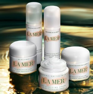 One Free Sample La Mer Purchase @ Saks Fifth Avenue