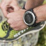 Garmin fenix 3 Multisport Training GPS Watch + HR