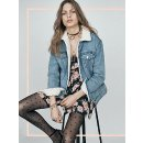 Up to 70% Off New to Sale @ TopShop