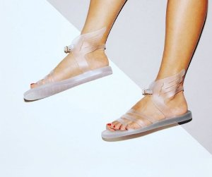 Up to 40% Off Ancient Greek Sandals @ shopbop.com