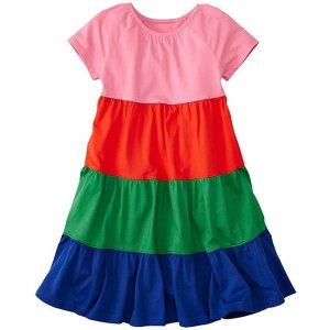 Girls Twirl Power Dress | Sale 20% Off New Arrivals Girls