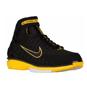 Nike Air Zoom Huarache 2K4 - Men's - Basketball - Shoes