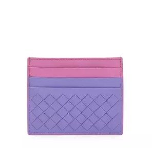 Up to 40% Off Pink Handbag Sale @ Neiman Marcus