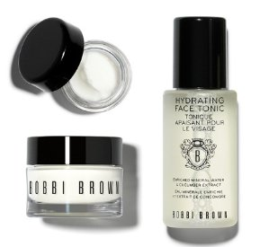 Hydrate or Repair? Pick your Skincare Set + Free Shipping with a $75 Order @ Bobbi Brown Cosmetics