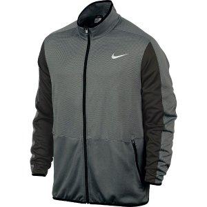 Up to 70% Off Nike Clearance @ Kohl's.com