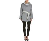 Rue La La — Max Mara Reversible Cashmere Wrap Coat