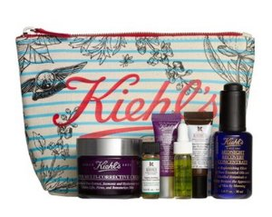 From $10 Kiehl's Nordstrom Anniversary Sale @ Nordstrom