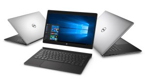 70% off Dell Outlet Sale