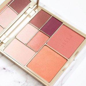28% OffStila Sale @ SkinStore.com