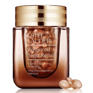 Estee Lauder Advanced Night Repair Intensive Recovery Ampoules | Dillards