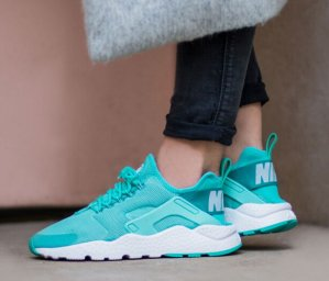 $59.98 NIKE AIR HUARACHE ULTRA WOMEN'S SHOE On Sale @ Nike Store