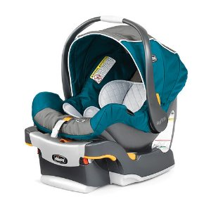 Chicco | Chicco KeyFit 30 Infant Car Seat & Base - Polaris