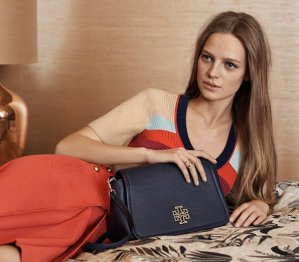 30% Off Handbags @ Tory Burch