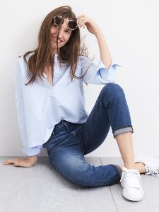 Extra 30% Off Sale Jeans @ Madewell