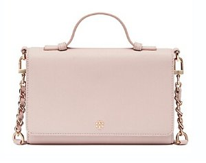 Up to 55% Off Pink Collection @ Tory Burch