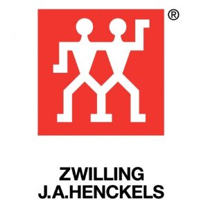 Extra 20% Off with Zwilling J.A. Henckels Cutlery Set Purchase @ Bon-Ton