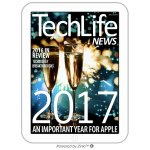 Tech & Gadget Digital Magazine Sale @ DiscountMags.com
