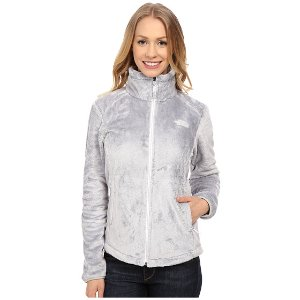 The North Face Osito 2 Jacket High Rise - Zappos.com Free Shipping BOTH Ways