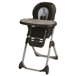 Graco DuoDiner LX Highchair, Metropolis