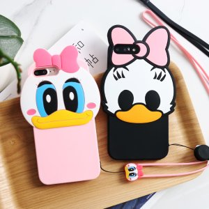As low as $3.93, save $5 every $40 2016 New fashionable phone case for Apple