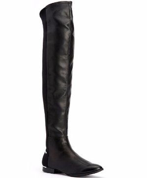 50% Off Selected Boots @ Bon-Ton
