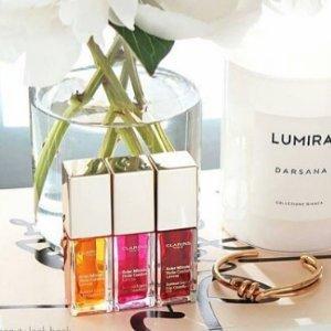 $26Clarins Instant Light Lip Comfort Oil @ Sephora.com