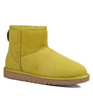 From $69.99UGG Boots Sale @ Rue La La