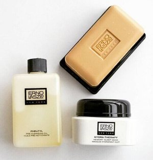 Up to 34% off Erno Laszlo Skin Care @ Gilt