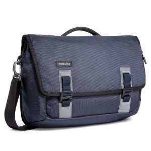 Command TSA-Friendly Messenger Bag 2015