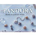 Pandora Sale @ Rue La La